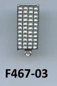 F467-03