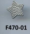 F470-01