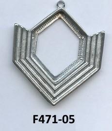 F471-05