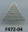 F472-04