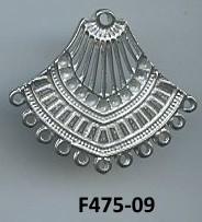 F475-09