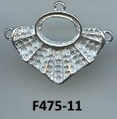 F475-11