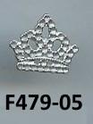 F479-05