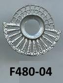 F480-04