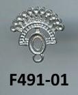 F491-01