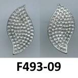 F493-09