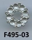 F495-03