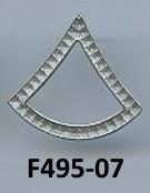 F495-07