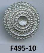 F495-10