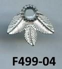F499-04