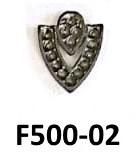 F500-02