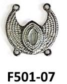F501-07