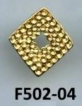 F502-04