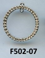 F502-07