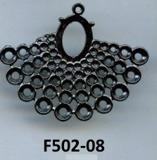 F502-08