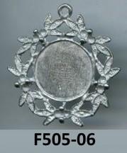 F505-06