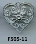 F505-11