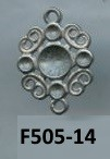 F505-14