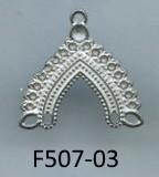 F507-03