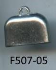 F507-05