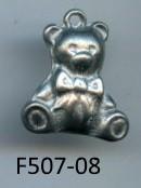 F507-08