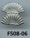 F508-06