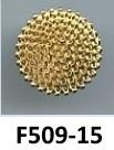 F509-15