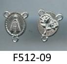 F512-09