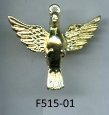 F515-01