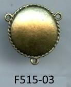 F515-03