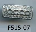 F515-07