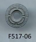 F517-06