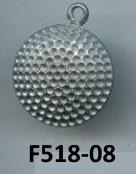 F518-08