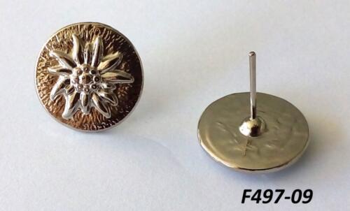 f497-09