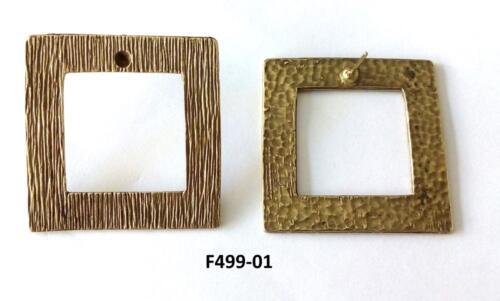 f499-01