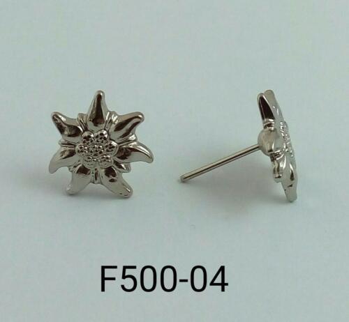 f500-04